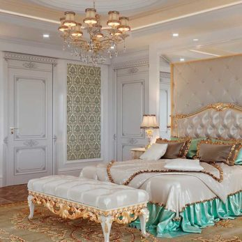 спальня2эт-(2)