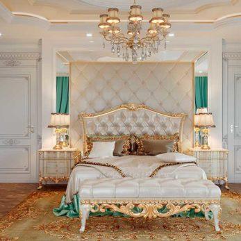 спальня2эт-(3)
