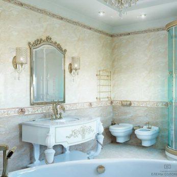 ванная-женск-(3)