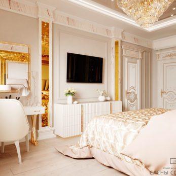 дизайн-проект-квартиры-в-москве-10