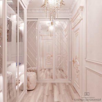 дизайн-проект-квартиры-в-москве-11