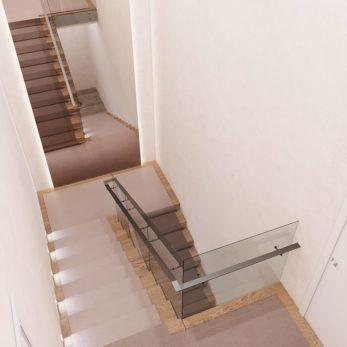 лестница-2-эт-(1)
