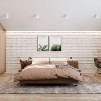 спальня-гост2эт-(1)