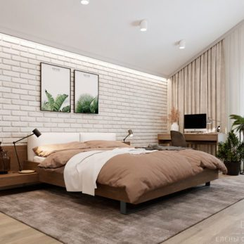 спальня-гост2эт-(3)