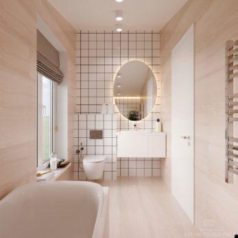 ванная-2-эт-при-спа02