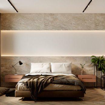 спальня-хозяйская-(2)