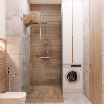 ванная-большая-(1)