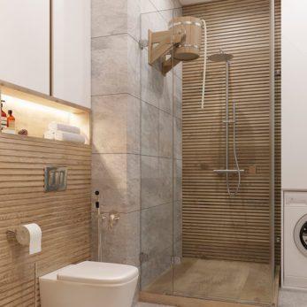 ванная-большая-(2)