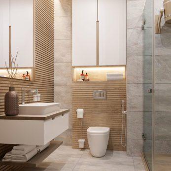 ванная-большая-(3)