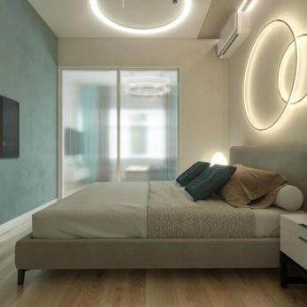 спальни (1)