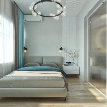 спальни (2)