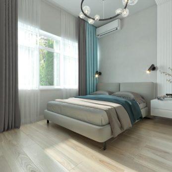спальни (3)