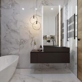 ванные (3)