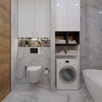 ванные (4)