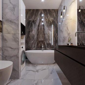 ванные (5)