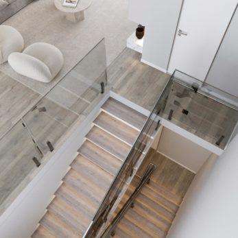 Дизайн дома в Адлере